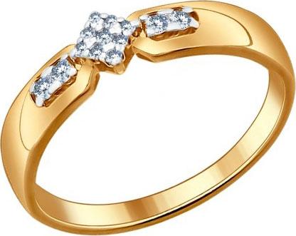 Кольца SOKOLOV 93010493_s кольца sokolov 89010035 s