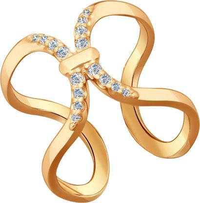 Кольца SOKOLOV 93010526_s кольца sokolov 790005 s