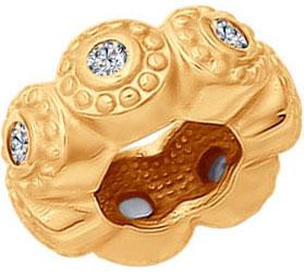 Кулоны, подвески, медальоны SOKOLOV 93030267_s кулоны подвески медальоны sokolov 731345 s