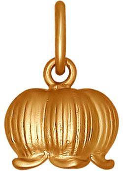 все цены на Кулоны, подвески, медальоны SOKOLOV 93030333_s онлайн