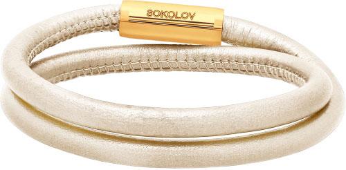 Браслеты SOKOLOV 93050080_s