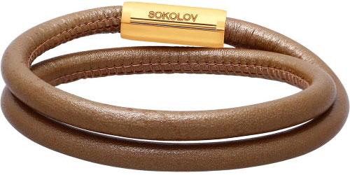 Браслеты SOKOLOV 93050081_s