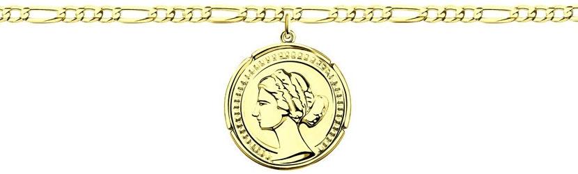 Браслеты SOKOLOV 93050128_s жен прочее сердце браслеты цепочки и звенья уникальный дизайн любовь мода серебряный браслеты назначение новогодние подарки