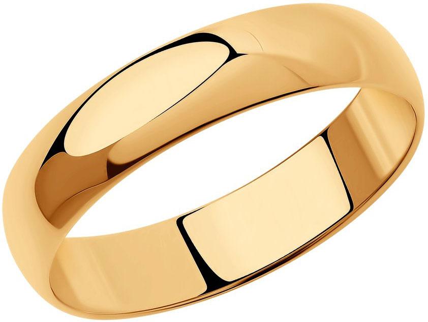 Кольца SOKOLOV 93110002_s женские кольца jv женское серебряное кольцо с синт аметистом в позолоте 30 014 510 030 gams yg 18