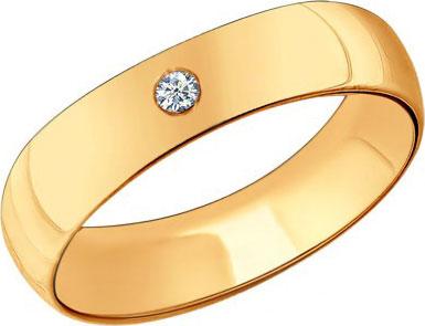 Кольца SOKOLOV 93110015_s кольца колечки кольцо анжелика авантюрин
