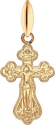 Крестики и иконки SOKOLOV 93120007_s крестики и иконки sokolov 104009 s