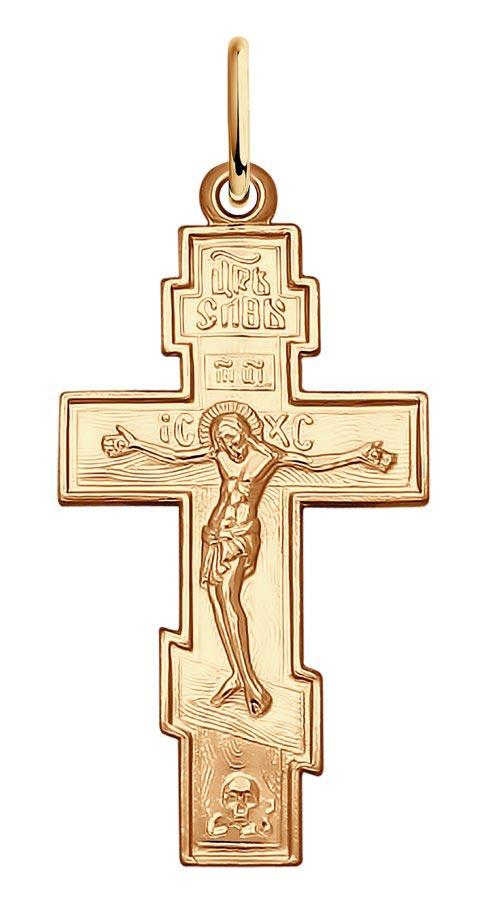 Крестики и иконки SOKOLOV 93120018_s крестики и иконки sokolov 94120060 s