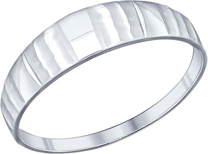 Кольца SOKOLOV 94011699_s