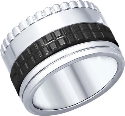 Кольца SOKOLOV 94011925_s