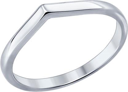 Кольца SOKOLOV 94012101_s кольца sokolov 3010383 s