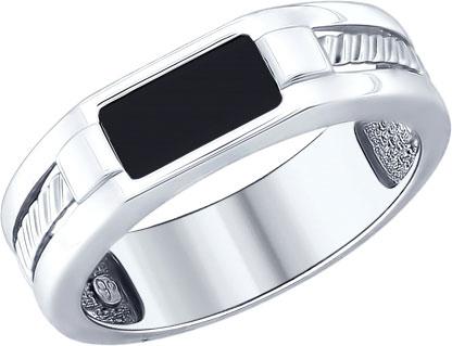 Кольца SOKOLOV 94012169_s