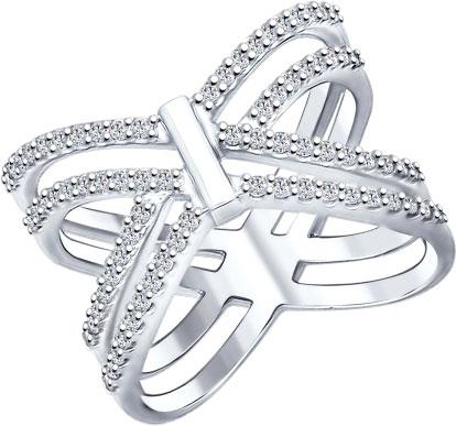 Кольца SOKOLOV 94012178_s кольца sokolov 92011297 s