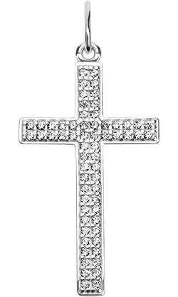 Крестики и иконки sokolov 94030202_s