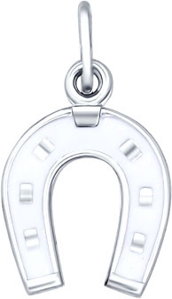 Кулоны, подвески, медальоны SOKOLOV 94031158_s ювелирные подвески sokolov подвеска