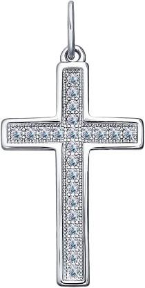 Крестики и иконки SOKOLOV 94031254_s