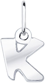 Кулоны, подвески, медальоны SOKOLOV 94031438_s