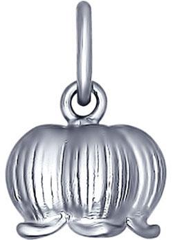 Кулоны, подвески, медальоны SOKOLOV 94031845_s