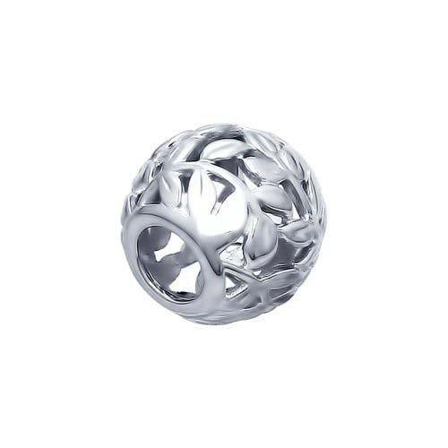 Кулоны, подвески, медальоны SOKOLOV 94031885_s