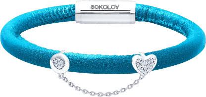 Браслеты SOKOLOV 94050325_s
