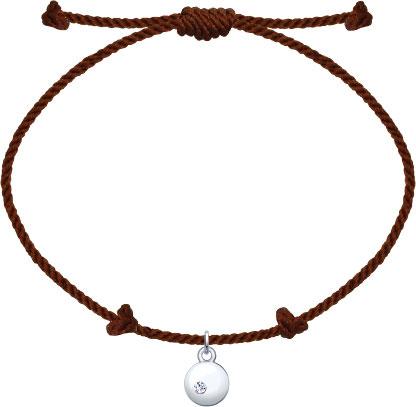 Браслеты SOKOLOV 94050466_s муж жен strand браслеты wrap браслеты браслеты коричневый назначение новогодние подарки спорт