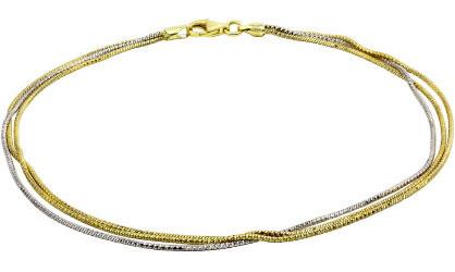 Браслеты SOKOLOV 94054561_s женские браслеты sokolov женский серебряный браслет nd94050259 17