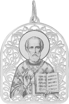 Крестики и иконки SOKOLOV 94100138_s крестики и иконки sokolov 94120097 s