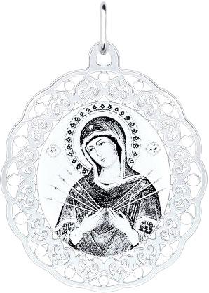 Крестики и иконки SOKOLOV 94100142_s