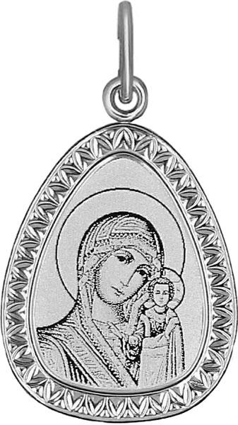 Крестики и иконки SOKOLOV 94100150_s крестики и иконки sokolov 94120060 s