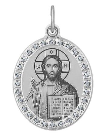 Крестики и иконки SOKOLOV 94100216_s