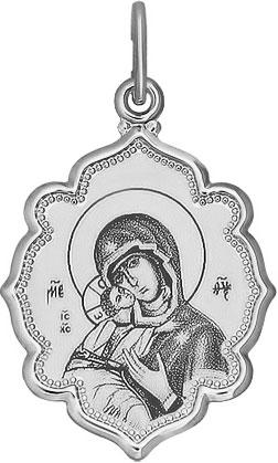 Крестики и иконки SOKOLOV 94100219_s крестики и иконки sokolov 94120104 s