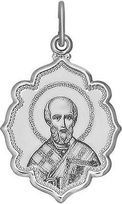 Крестики и иконки SOKOLOV 94100223_s крестики и иконки sokolov 104114 s