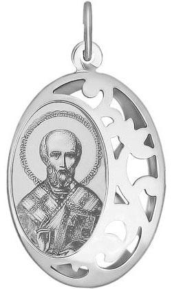 Крестики и иконки SOKOLOV 94100235_s крестики и иконки sokolov 94120060 s