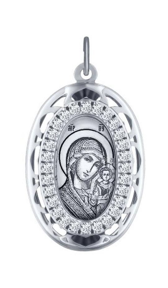 Крестики и иконки SOKOLOV 94100241_s