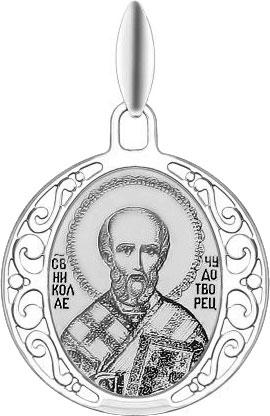 Крестики и иконки SOKOLOV 94100249_s крестики и иконки sokolov 104114 s