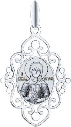 Крестики и иконки SOKOLOV 94100255_s