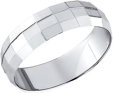 Кольца SOKOLOV 94110019_s
