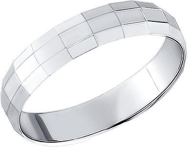 Кольца SOKOLOV 94110020_s