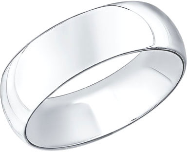 Кольца SOKOLOV 94110021_s