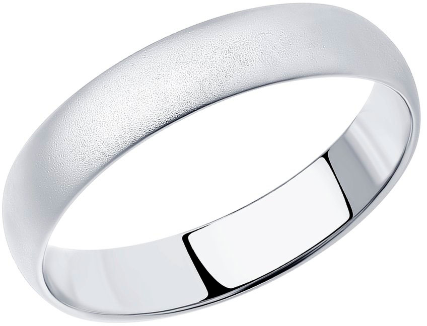 Кольца SOKOLOV 94110033_s 537064 фото