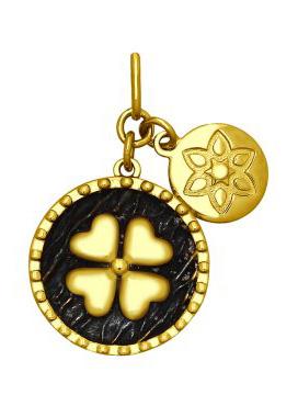 Кулоны, подвески, медальоны SOKOLOV 95030178_s