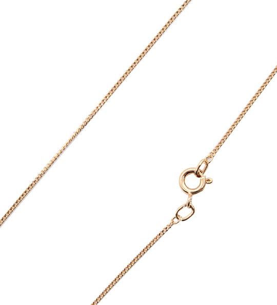 Цепочки SOKOLOV 988020322_s цепочки ювелирная бижутерия honey jewelry цепочка