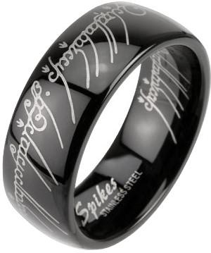 Кольца Spikes R-M2762-8