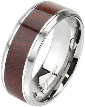 Кольца Spikes R-S1002-8 кольца liza geld 11801294 r pe w