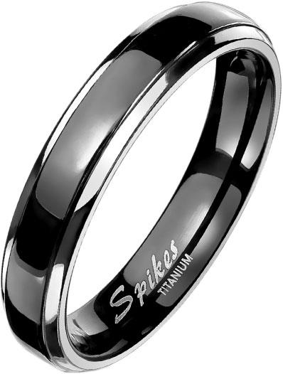 цена на Кольца Spikes R-TI-0619-4
