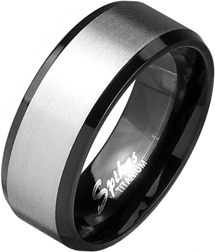 Кольца Spikes R-TM-3906-8 кольца spikes r tm 3145m