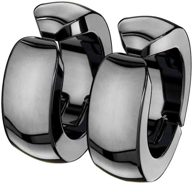 Серьги Spikes SFE-13521-K цена