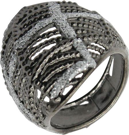 Кольца Stile Italiano ANCP1-br bondibon country stile 40см c705 16x вв0862