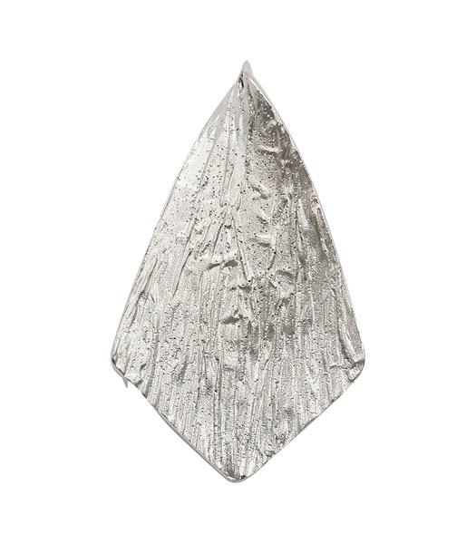 Кулоны, подвески, медальоны Stile Italiano CD1524-wr