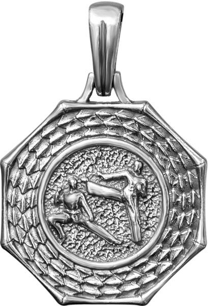 Кулоны, подвески, медальоны SWANKY 461480-sw