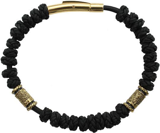 Браслеты SWANKY BCH1TZI300-CHERNYJ-sw муж жен strand браслеты магнитные браслеты свисающие природа простой стиль мода браслеты черный назначение повседневные для улицы